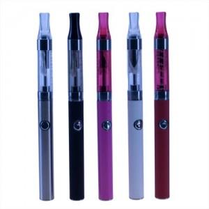 Elektronisk cigaretter brugt eller nye?